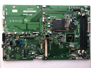 Motherboard logic board DELL XPS One A2010 All in One