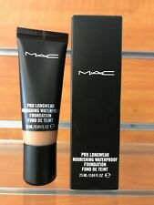 Authentic MAC*  PRO LONGWEAR NOURISHING WATERPROOF FOUNDATION  * NC47 * NEW