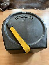 Hardcase Tom 10 Drumcase