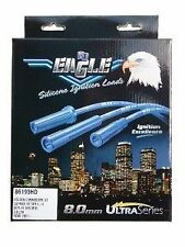 Eagle Car and Truck Ignition Wires