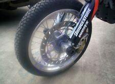 KTM LC4 600 /620 / 625 ENDURO MX SM 1988 > 2003 FORK PROTECTORS R&G AXLE SLIDERS