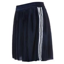 dd4cd321bd adidas Skirts for Women for sale | eBay