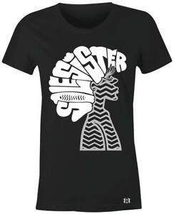 "Sole Sister 1 ""Revolution"" Women/Juniors T-Shirt to Match Retro ""Jubilee"" 11's"