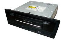 AUDI Multimedia NAVI MMI 3GP A4 A5 Q5 LHD HDD DVD VIM Bluetooth SD 8R1035666A