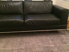 IKEA Leather Up to 2 Seats Sofas