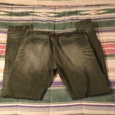 PRPS japan Pants Jeans Mens 36x33