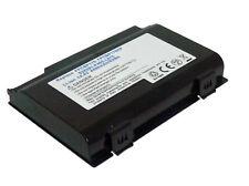 batterie pour Fujitsu LifeBook A1220 A6230 E780 E8420E NH570,FPCBP251,14,40V,
