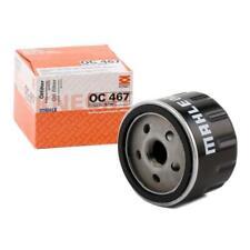 Mahle Ölfilter / Oil Filter OC 467 micro-star Originalverpackt Anschraubfilter