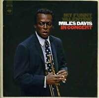 My Funny Valentine - Miles Davis CD Columbia