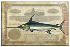 /Bleu Swordfish 40263/Slimline Massicot pour 10 feuilles de papier Format A4 a3 bleu