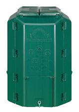Neudorff Composteur Thermique Neudorff Duotherm 530 L