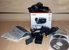 Videocamera Canon LEGRIA HFR 16