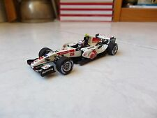 Honda RA106 Anthony Davidson #36 Minichamps 1/43 2006 F1 Formule 1
