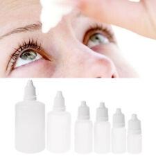 Eye Dropper Paper Quilling Squeeze Bottle Glue Applicator Empty Plastic