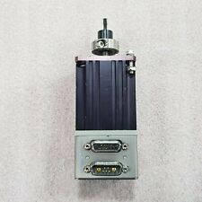 Animatics Smart Motor SM2337D Version 4.15C