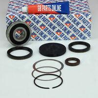 Audi A3 1.8 T 02M gearbox top bearing and oil seal repair kit