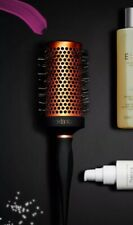 Look fantastic Thermal Hair Brush Copper Colour - BRAND NEW
