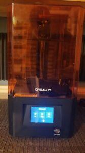 Creality LD-002R Resin Printer