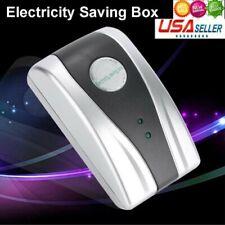 EcoWatt365 Power Energy Electricity Saving Box Household Electric Smart USA