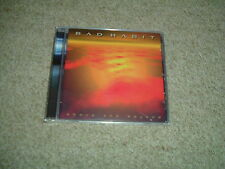 BAD HABIT - ABOVE AND BEYOND - CD ALBUM - AOR HEAVEN - NEW & STILL SEALED