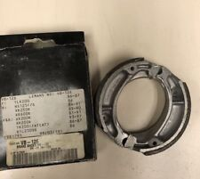 Vesrah - VB-126 - Standard Brake Shoes; 2 pairs included New
