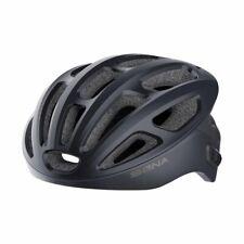 Sena R1 Smart Helmet - Onyx Black - L