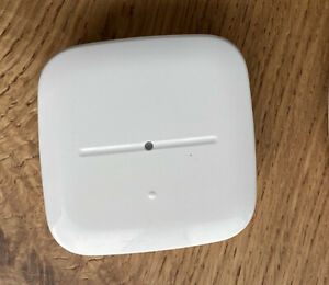 1x Telekom Magenta SmartHome Wandtaster Smart Home Taster Schalter FRITZ!Box AVM