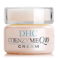 DHC Q10 Cream 1 oz., includes 4 free samples
