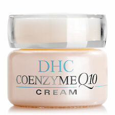 DHC Q10 Cream 1 oz., OPEN BOX (NEW)