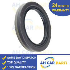 FRONT MAGNETIC ABS RING FOR MERCEDES BENZ CLS C219  S-CLASS W221,SL R230