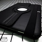 Leather Book Case Cover Pouch for Samsung SM-T817VZWAVZW Galaxy Tab S2/S 2 9.7