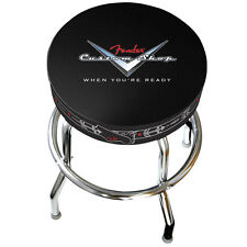 Contemporary Bar Stools Ebay