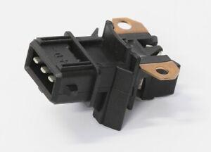 Zündung Sensor Opel : Saab: InterMotor 14055