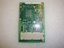Intel Laptop Cpu Pentium Piii 500Mhz, 256K L2, Mmc2, Pml50002001Aa