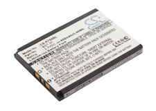 Premium Battery For Sony Ericsson K510i, K600, K600i, K608i, K610i, K610im, K750