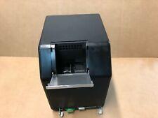 Fargo Hdp5000 Lamination Module Model 089152