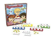 Goliath Rummikub Junior (50210)