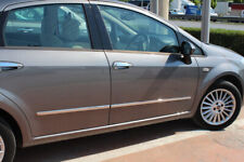 Fiat Linea Side Door Trim 2007 and After