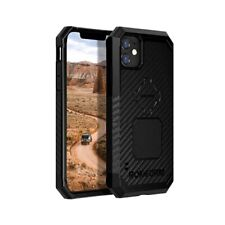 Rokform - iPhone 11 Case Rugged Series Magnetic Protective Apple Gear iPhone ...