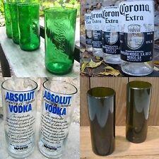Glass Bottle Cutter Tool New Model Craft Cutting Kit Jar Machine Glass Cutter