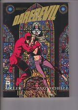 Marvel Daredevil: Born Again TPB