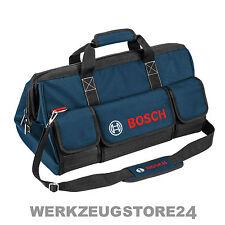 Bosch Professional Handwerkertasche mittel Stofftache Werkzeugtasche