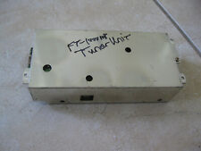 Yaesu FT-1000MP Antenna tuner unit in Excellent shape and working as it should