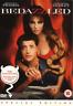 Brendan Fraser, Elizabeth H...-Bedazzled (Special (UK IMPORT) DVD [REGION 2] NEW
