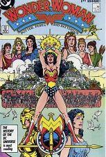 Wonder Woman 0-226 VF/NM