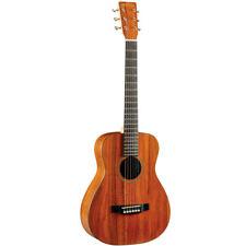 Martin Little LXK2 Acoustic Guitar