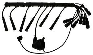 Spark Plug Wire Set ACDelco 906X