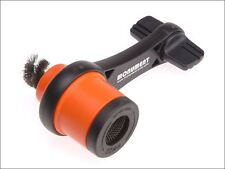 Monument - 2922M Copperkey Pipe Cleaning Tool 22mm