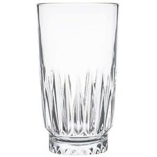 Libbey 15459 Cooler Glass, 16oz., DuraTuff®, Winchester, Packed 36 Per Case