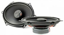 "Focal ICU570 5x7 "" Speaker"